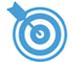 Icon_image14