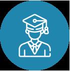 GraduatesPlay